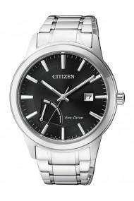 Ceas Citizen Eco-Drive AW7010-54E