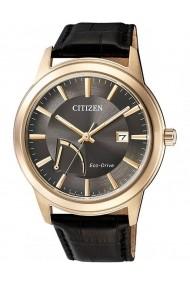 Ceas Citizen Eco-Drive AW7013-05H