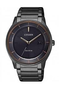 Ceas Citizen Eco-Drive BM7407-81H