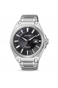 Ceas Citizen Titanium BM6930-57E