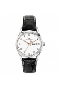 Ceas Philip Watch R8251180010
