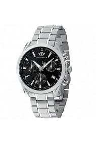 Ceas Philip Watch R8273995004