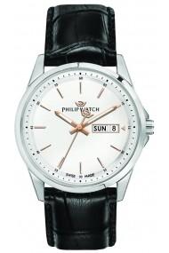 Ceas Philip Watch R8251212002