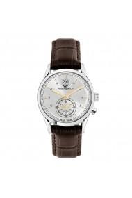 Ceas Philip Watch R8251180009