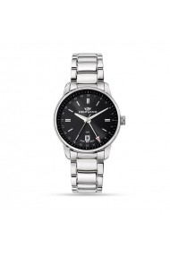 Ceas Philip Watch R8253178008