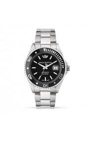 Ceas Philip Watch R8223597010