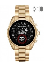 Ceas Michael Kors Access Touchscreen Smartwatch Bradshaw 2 Gen 5 MKT5085