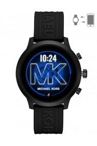 Ceas Michael Kors Smartwatch MKT5072