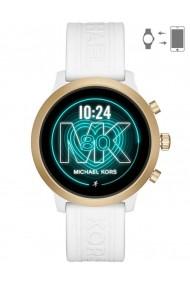 Ceas Michael Kors Smartwatch MKT5071