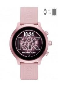 Ceas Michael Kors Smartwatch MKT5070