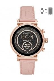 Ceas Michael Kors Smartwatch MKT5068