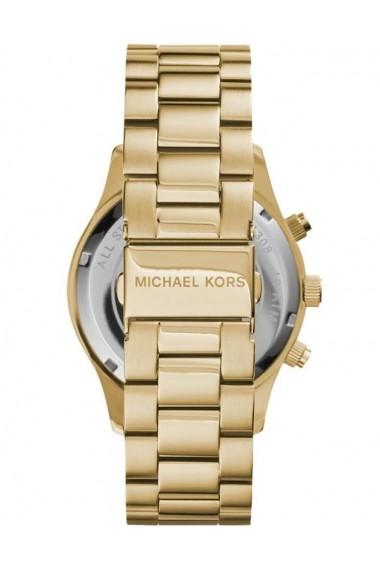 Ceas Michael Kors Layton MK8214