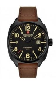 Ceas Swiss Military Classic 06-4247.13.007