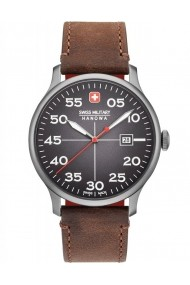 Ceas Swiss Military Active Duty 06-4326.30.009