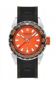 Ceas Swiss Military Scuba Diver 06-4323.04.079