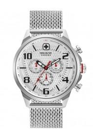 Ceas Swiss Military Airman Chrono 06-3328.04.001