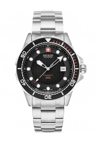 Ceas Swiss Military Neptune Diver 06-5315.04.007