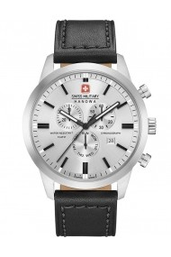 Ceas Swiss Military Chrono Classic 06-4308.04.009