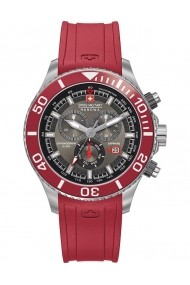Ceas Swiss Military Immersion Chrono 06-4226.04.009.04