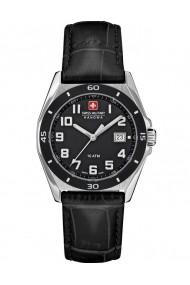Ceas Swiss Military Guardian 06-6190.04.007