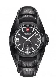 Ceas Swiss Military Capture 06-4216.13.007