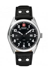 Ceas Swiss Military Sergeant 06-4181.04.007