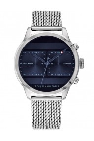 Ceas Tommy Hilfiger Icon 1791596