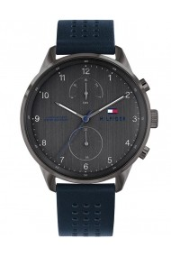 Ceas Tommy Hilfiger Chase 1791578