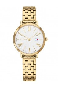Ceas Tommy Hilfiger Project Z 1782054