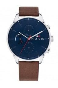 Ceas Tommy Hilfiger Chase 1791487