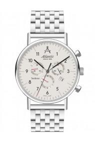 Ceas Atlantic Seabase Chronograph 60457.41.95