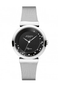 Ceas Atlantic Elegance 29039.41.69MB