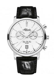 Ceas Atlantic Super de Luxe 64451.41.21