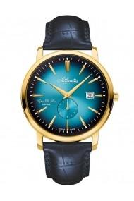 Ceas Atlantic Super de Luxe 64352.45.51