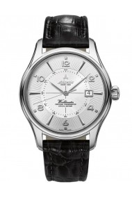 Ceas Atlantic Worldmaster 1888 Chronometer 52753.41.25S