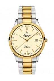 Ceas Atlantic Sealine 22346.43.31