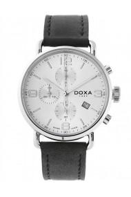 Ceas Doxa D-Concept Chrono 181.10.023.01
