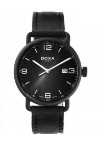 Ceas Doxa D-Concept 180.70.103.01