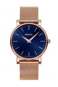 Ceas Doxa D-Light 173.95.201.17