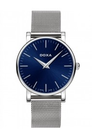 Ceas Doxa D-Light 173.15.201.10