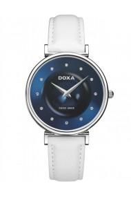 Ceas Doxa D-Trendy 145.15.208.07
