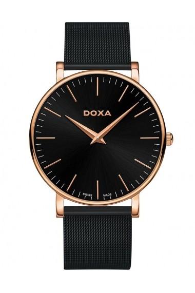Ceas Doxa D-Light 173.90.101M.15