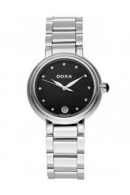 Ceas Doxa Blue Stone 510.15.106D.10