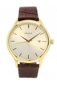 Ceas Doxa Challenge 215.30.021.02