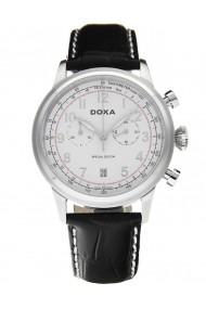 Ceas Doxa D-Air Chrono 190.10.015.2.01
