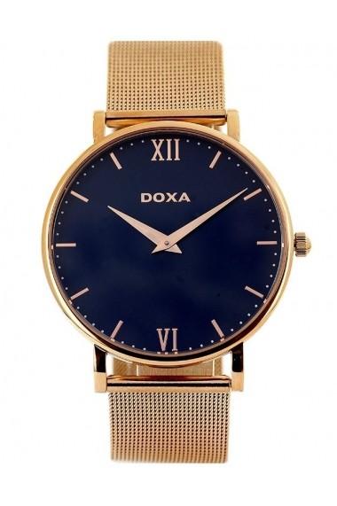 Ceas Doxa D-Light 173.90.202.17N