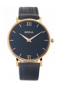Ceas Doxa D-Light 173.90.102.01N