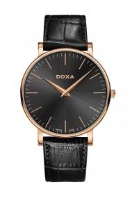 Ceas Doxa D-Light 173.90.101.01