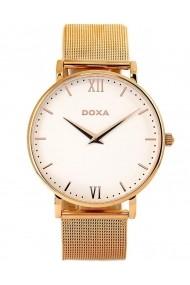Ceas Doxa D-Light 173.90.012.17N