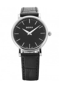 Ceas Doxa D-Light 173.15.101.01